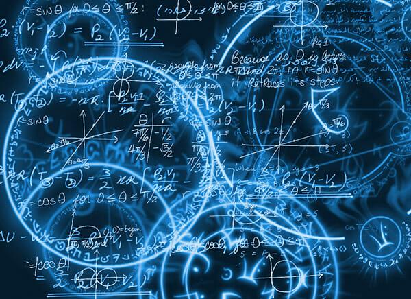 La science est le produit de l'application de la méthode scientifique et s'applique à la fois à la chimie et à la physique